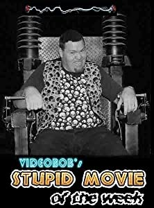 English movie download Stupid Movie of the Week USA [480x854]