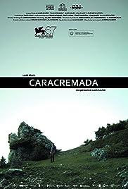 Caracremada Poster