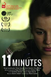 11 Minutes download movie free