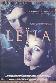 Primary photo for Leïla