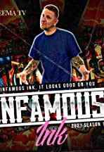 Infamous Ink