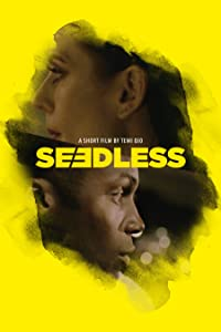 Downloading itunes movie trailers Seedless USA [420p]