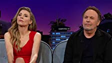 Billy Crystal/Sarah Chalke/Buddy