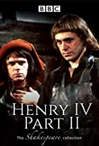 Henry IV Part II