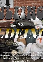 Soulfinger vs. Goldfinger