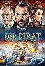 Der Pirat (1998) Poster