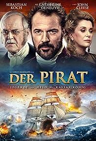 Primary photo for Der Pirat