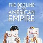 Le déclin de l'empire américain (1986)