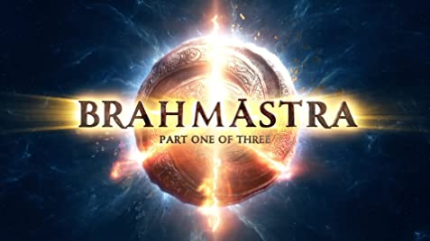 Image result for Brahmastra2020 movie