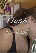 Primary image for Flash for Cash
