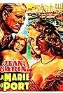 La Marie du port (1950)