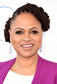 Primary photo for Ava DuVernay