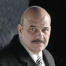 Jon Polito