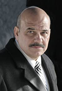 Primary photo for Jon Polito