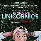 Brie Larson in Unicorn Store (2017)