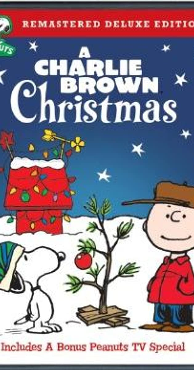 A Charlie Brown Christmas Book.A Christmas Miracle The Making Of A Charlie Brown Christmas