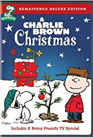 A Christmas Miracle.A Christmas Miracle The Making Of A Charlie Brown Christmas