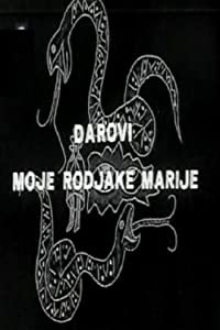 MP4 movie downloads psp Darovi moje rodjake Marije [mp4]