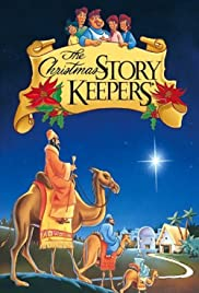 the christmas story keepers poster - Imdb Christmas Story