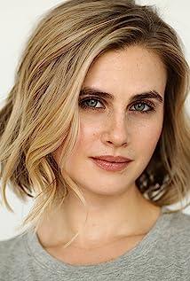 Caroline Kaplan Picture