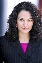 Claire Risoli