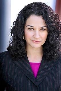 Claire Risoli Picture