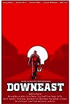 Downeast
