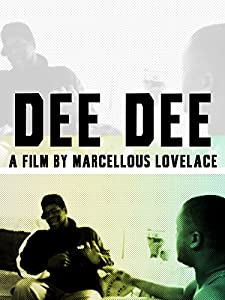 Good movies action watch Dee Dee by none [720x1280]