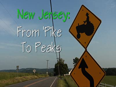 Watch online hollywood movie sites New Jersey: From 'Pike to Peaks [1280x720p]