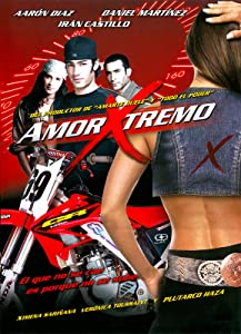 Amor xtremo malayalam full movie free download