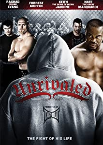 Up free download full movie Unrivaled by Hector Echavarria [720x480]