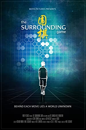 Movie The Surrounding Game (2018)