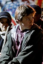 Cubs(2006) Poster - Movie Forum, Cast, Reviews