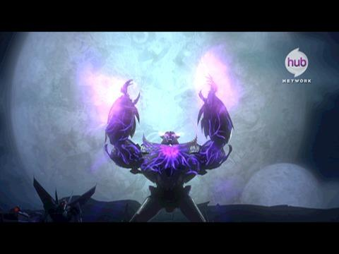 Transformers Prime Beast Hunters: Predacons Rising movie download in mp4