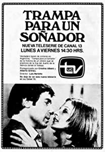 ipod movie downloads free Trampa para un soñador: Episode #1.16 by Oscar Bertotto  [320p] [360x640] [mpeg]