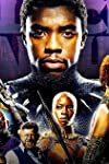 Official Black Panther 2: Wakanda Forever Synopsis Arrives from Marvel Studios