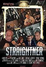 Straightner