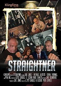Straightner telugu full movie download