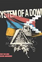 System of A Down: Genocidal Humanoidz