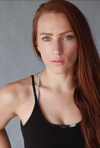 Primary photo for Corinne Fox