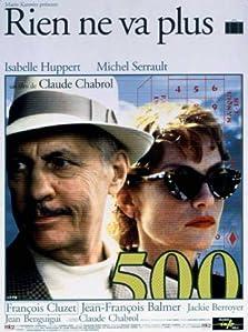 The Swindle (1997)