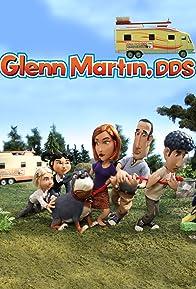 Primary photo for Glenn Martin DDS