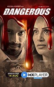Dangerous (2020) | Download HD TV Show Dual Audio| 480p | 720p | 1080p