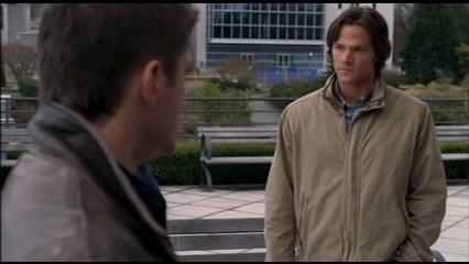 "Supernatural"" Long Distance Call (TV Episode 2008) - IMDb"