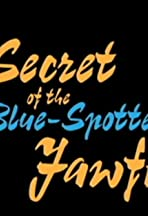 The Secret of the Blue-Spotted Jawfish