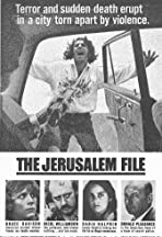 The Jerusalem File