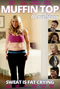 Best movies on netflix Muffin Top: A Love Story by Clayton Cogswell [1280p]