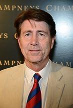 Jim Piddock's primary photo