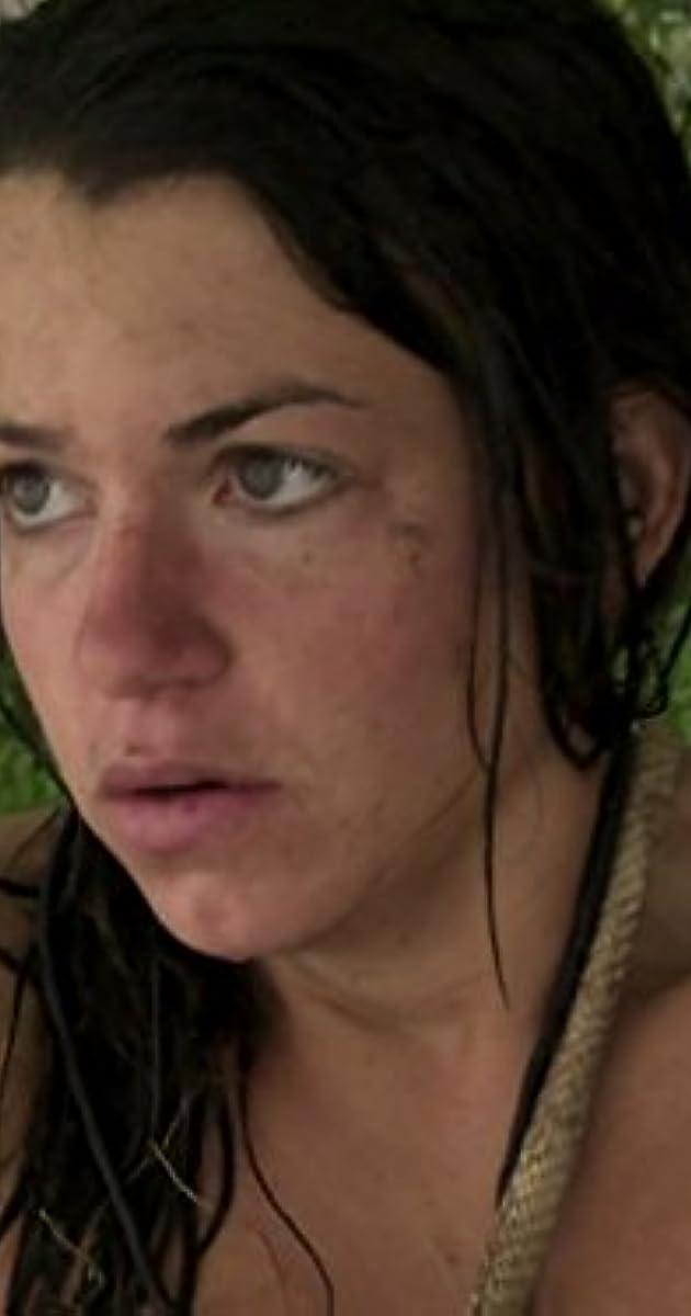Naked and Afraid Himalayan Hell (TV Episode 2014) - IMDb
