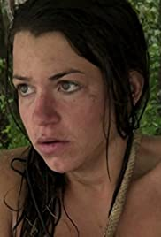 Naked and Afraid Nicaragua Nightmare (TV Episode 2014